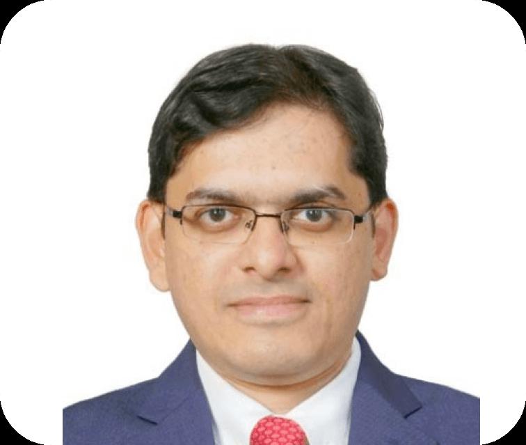 Jiten Gupta